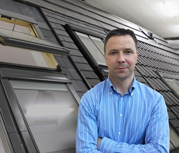 Skylights Firm Keylite Aiming for Export Heights in 2017