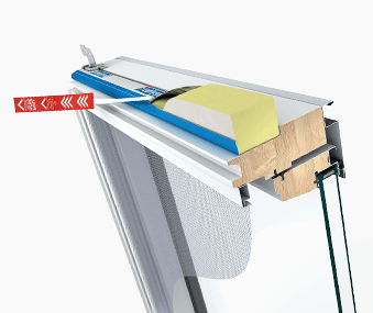 skylights suppliers